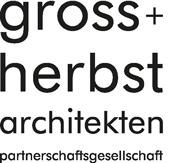 Gross und Herbst Architekten